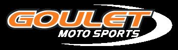 R. Goulet Moto Sport Inc.